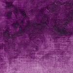 Cobalt Violet Hue (Series 2)