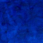 French Ultramarine (Series 2)
