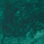 Viridian Hue (Series 2)