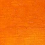 Cadmium Orange (Series 4)