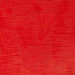 Cadmium Red Medium (Series 4)