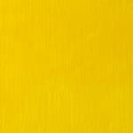 Cadmium Yellow Light (Series 4)