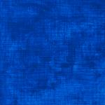 Cobalt Blue (Series 4)