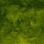 Permanent Sap Green (Series 4)
