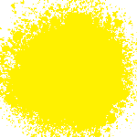 Cadmium Yellow Light Hue (Series 1)