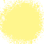 Cadmium Yellow Light Hue 6 (Series 1)