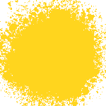 Cadmium Yellow Medium Hue (Series 1)