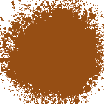 Raw Sienna (Series 1)