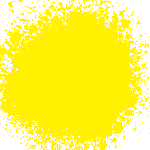 Yellow Medium Azo (Series 1)