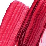 Alizarin Crimson Hue