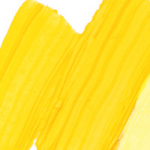 College Yellow