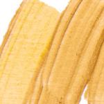 Gold (810)