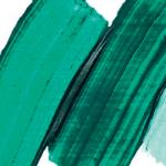 Phthalo Green (500)