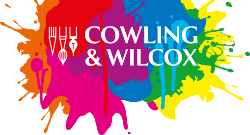 Cowling and WIlcox