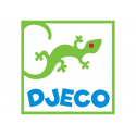 Manufacturer - Djeco