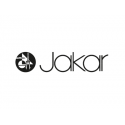 Manufacturer - Jakar