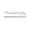 Manufacturer - Michael Harding