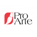 Manufacturer - Pro Arte