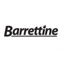 Barrettine