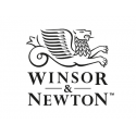 Manufacturer - Winsor & Newton