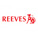 Manufacturer - Reeves